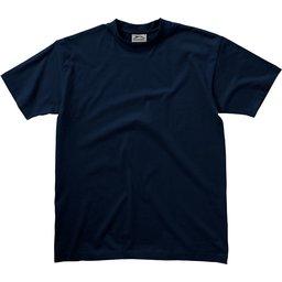 slazenger-t-shirt-200-a852.jpg