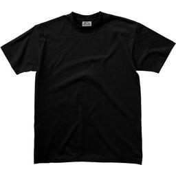 slazenger-t-shirt-200-afdc.jpg