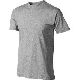 slazenger-t-shirt-200-b678.jpg