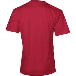 slazenger-t-shirt-200-de34.jpg
