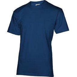 slazenger-t-shirt-200-f451.jpg
