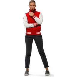 slazenger-varsity-sweat-jacket-028e.png