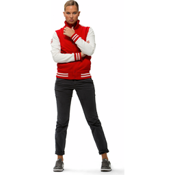 slazenger-varsity-sweat-jacket-038d.png