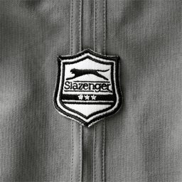 slazenger-varsity-sweat-jacket-1d2a.jpg