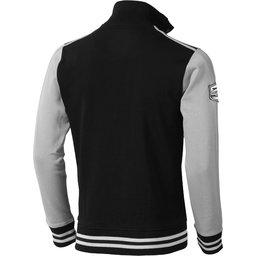 slazenger-varsity-sweat-jacket-2ece.jpg