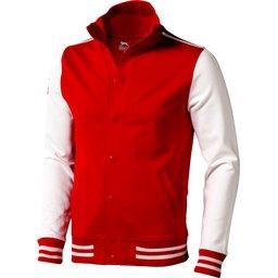 slazenger-varsity-sweat-jacket-47fc.jpg