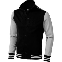 slazenger-varsity-sweat-jacket-4bea.jpg