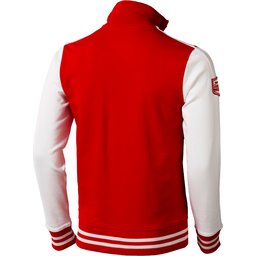 slazenger-varsity-sweat-jacket-4c3a.jpg
