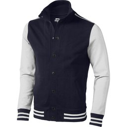 slazenger-varsity-sweat-jacket-c9e1.jpg