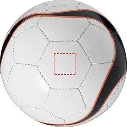 slazenger-voetbal-cool-2aac.jpg