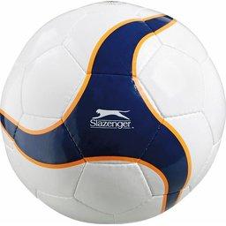 slazenger-voetbal-cool-4df6.jpg