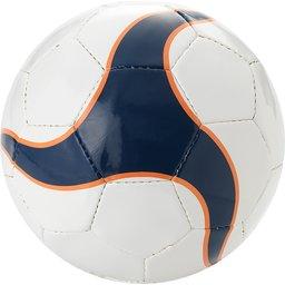 slazenger-voetbal-cool-6397.jpg