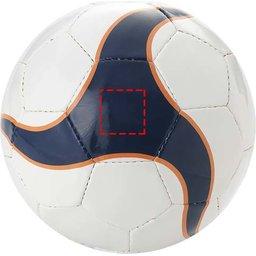 slazenger-voetbal-cool-a7c0.jpg
