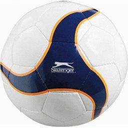 slazenger-voetbal-cool-abd0.jpg