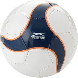 slazenger-voetbal-cool-f365.jpg