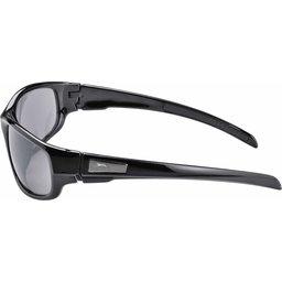 slazenger-zonnebril-uv400-1fab.jpg