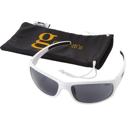 slazenger-zonnebril-uv400-4ce4.jpg