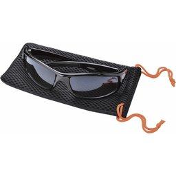 slazenger-zonnebril-uv400-be64.jpg