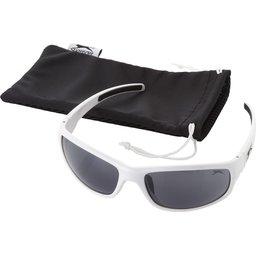 slazenger-zonnebril-uv400-d33e.jpg