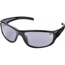 slazenger-zonnebril-uv400-de73.jpg