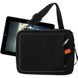 sleeve-voor-tablet-db26.jpg