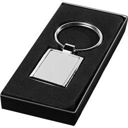 sleutelhanger-9f7c.jpg