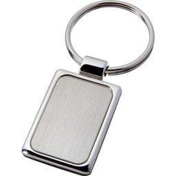 sleutelhanger-ecbb.jpg