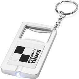 sleutelhanger-en-flesopener-05a8.jpg
