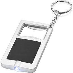 sleutelhanger-en-flesopener-3837.jpg