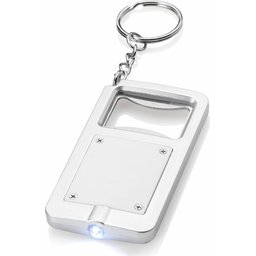 sleutelhanger-en-flesopener-3bfc.jpg