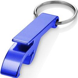 sleutelhanger-flesopener-5395.jpg