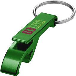 sleutelhanger-flesopener-774b.jpg