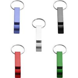 sleutelhanger-flesopener-9a10.jpg