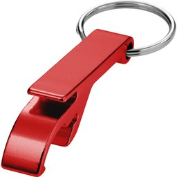 sleutelhanger-flesopener-dfdc.jpg