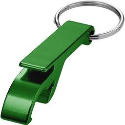 sleutelhanger-flesopener-f194.jpg