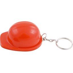 sleutelhanger-flesopener-helm-7241.jpg