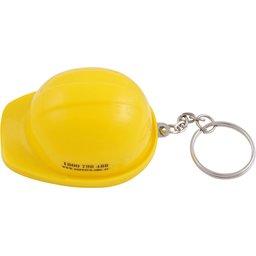 sleutelhanger-flesopener-helm-adc7.jpg