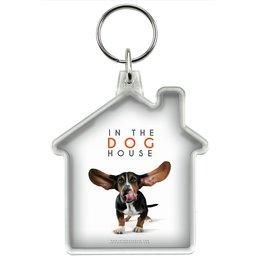 sleutelhanger-in-vorm-huis-e410.jpg