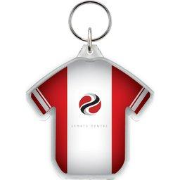 sleutelhanger-in-vorm-t-shirt-0dd5.jpg