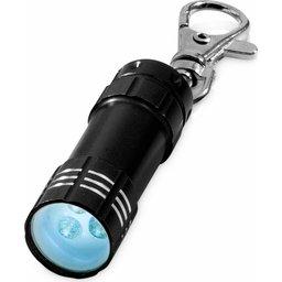 sleutelhanger-lamp-astro-33e1.jpg
