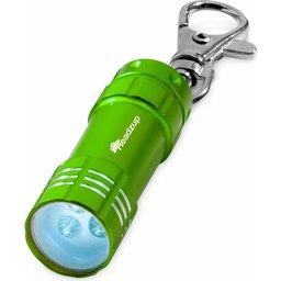 sleutelhanger-lamp-astro-3b64.jpg
