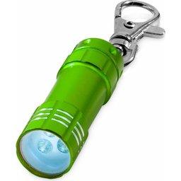 sleutelhanger-lamp-astro-af12.jpg