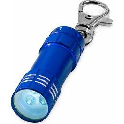 sleutelhanger-lamp-astro-b12b.jpg