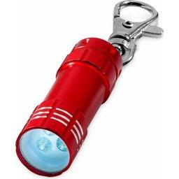 sleutelhanger-lamp-astro-ffda.jpg