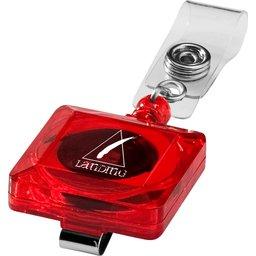 sleutelhanger-met-badge-houder-4779.jpg