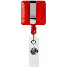 sleutelhanger-met-badge-houder-d548.jpg