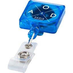sleutelhanger-met-badge-houder-ed78.jpg