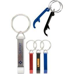 sleutelhanger-met-handige-flesopener-5a29.jpg