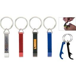 sleutelhanger-met-handige-flesopener-60eb.jpg