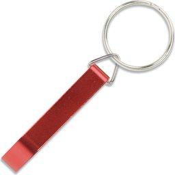sleutelhanger-met-handige-flesopener-6147.jpg